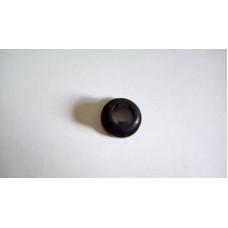 CLANSMAN PRESSURE SLEEVE CABLE NUT HANDSET